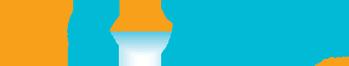 Enjoy Cozumel's Mexico Blog Logo